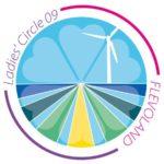 logo-ladies-circle-09-def-bg-trans_Tekengebied 1